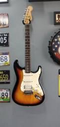 Squier Fender Bullet Strat