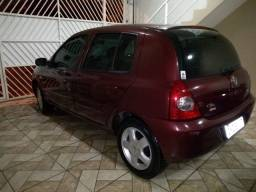 Clio previlege 1.0 - 2006
