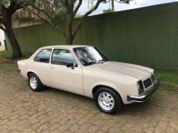 Chevette 1981