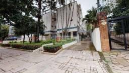 Apartamento com 1 dormitório à venda, 36 m² por R$ 175.000,00 - Cristal - Porto Alegre/RS