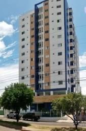 Edifício Sebastian
