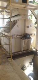 Sistema de Moagem Grossa para Fabricação de Farelos (Biomassa, cereais...) - #8534