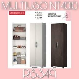 Multiuso nt4010