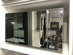 Micro-ondas Philco 25 Litros PME25