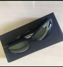 Óculos Quiksilver Original