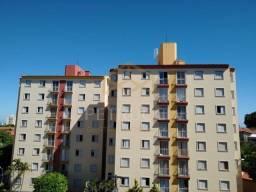 Apartamento à venda com 3 dormitórios em Jardim dos oliveiras, Campinas cod:AP006483