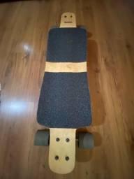 Skate Longboard Profissional