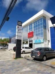 Sala comercial para alugar na Avenida Jorge Amado