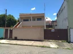 Título do anúncio: Vendo Casa e Apartamento na Vila Mury