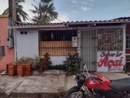 Casa no Congós