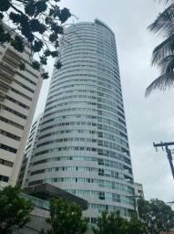 Apartamento à venda no bairro Pina - Recife/PE