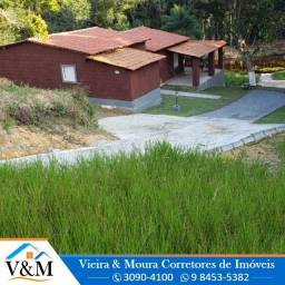 Ref579- N13421 -excelente Casa Beira Mar