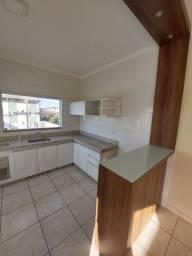 Oportunidade Vendo Apartamento já alugado!!