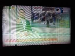 Tv LCD Samsung 32