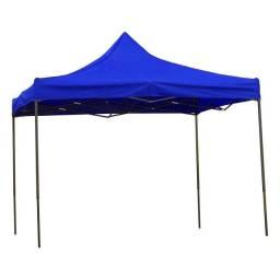 tenda / gazebo
