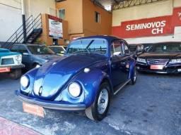Fusca 1300 1977