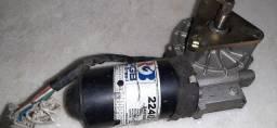 Motor de Limpador  24 Vcc com Flange  Estado de Novo