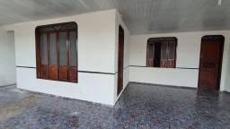 Alugo excelente casa na Cohab de Icoaraci