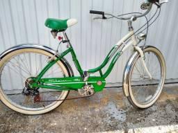 Bicicleta  Schwinn Alloy Seven
