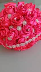 Buques de noivas