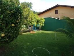 Casa com 3 dormitórios à venda por R$ 750.000,00 - Village III - Porto Seguro/BA