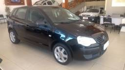 Vw polo 1.6 hatch completo