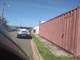 Terreno 12x25 - 20 min da Ponte Rio Negro - Em Bairro Planejado - Res.Amazonas 1