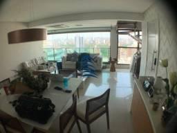 Apartamento residencial para Venda Pituba, Salvador 3 dormitórios sendo 1 suíte, 3 vagas 2