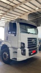 Vw 24280 Bi truck