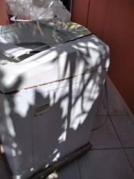 Maquina de Lavar Maré super 10 kg