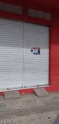 Vendo Prédio Lojas Comerciais
