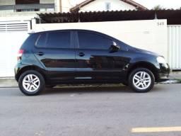 Fox 2010 Completo, Carro extra !!! Emplacado até  2022, Pra Vender Logo R$ 21.700,00