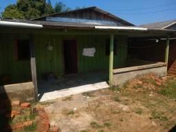 Vendo casa bairro alto Alegre