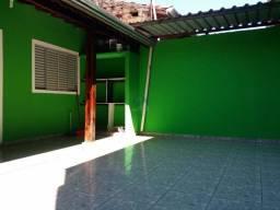 Casa à venda com 2 dormitórios em Jardim nova europa, Hortolândia cod:VCA000666