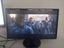 Monitor AOC 23 Polegadas Full HD