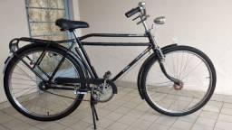 Bicicleta Goricke 1957