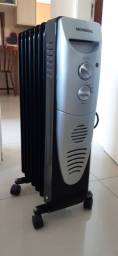 Aquecedor a oleo Mondial 220V