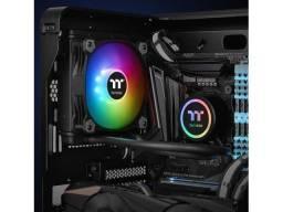 WaterCooler ThermalTake 3.0 120mn RGB (int/amd)
