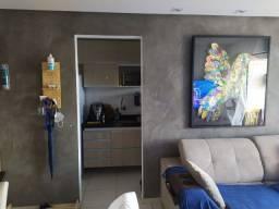 Apartamento 02 Quartos -Gruta