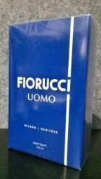 Perfume Fiorucci Uomo 100ml