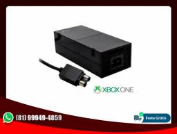 Fonte Para Xbox One