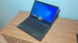 Notebook i5+8gb RAM+SSD 120GB