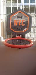 Tabela de basquetebol Kipsta Hoop NYC
