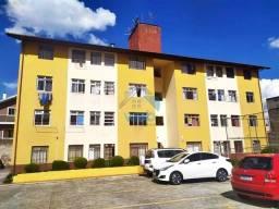 Conjunto Moradias Caiuá IX - Lindo apartamento no bairro Caiuá em excelente localização e