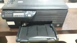 Impressora Hp4500