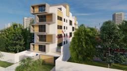 Título do anúncio: APARTAMENTO GARDEN com 3 dormitórios à venda com 106.8m² por R$ 288.466,00 no bairro Cruze