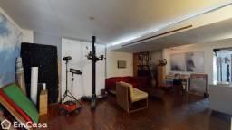 Título do anúncio: Apartamento à venda com 4 dormitórios em Botafogo, Rio de janeiro cod:28808