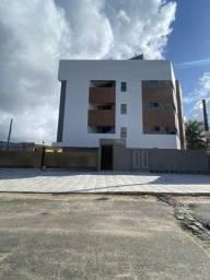 Apartamento em Mangabeira (Lançamento)