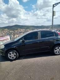 Fiat Punto ELX 2010 completo