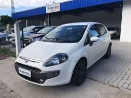 Fiat Punto 1.6 Essense SP Automatico !